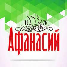 Тверской холдинг «Афанасий»