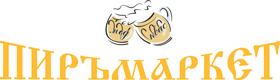 ПиръМаркет - разливное пиво и закуски
